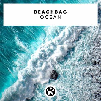 BEACHBAG - Ocean (Tokabeatz/Kontor/KNM)