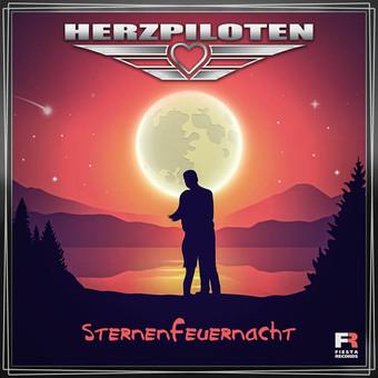 HERZPILOTEN - Sternenfeuernacht (Fiesta/KNM)