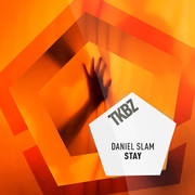 DANIEL SLAM - Stay (Tkbz Media/Universal/UV)