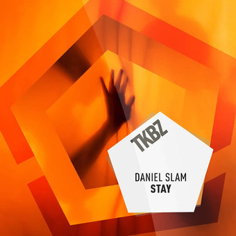 DANIEL SLAM - Stay (Tkbz Media/Universal/UV)