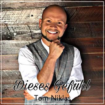 TOM NIKLAS - Dieses Gefühl (Music Television)