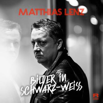 MATTHIAS LENZ - Bilder In Schwarz-Weiss (Fiesta/KNM)
