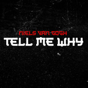 NIELS VAN GOGH - Tell Me Why (ZYX)