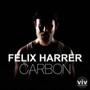 FELIX HARRER - Carbon (Viventas/KNM)