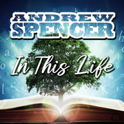 ANDREW SPENCER - In This Life (Mental Madness/KNM)