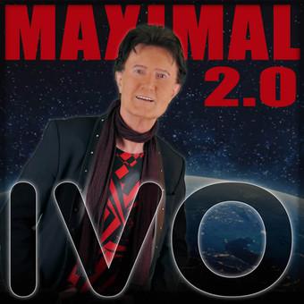 IVO - Maximal 2.0 (Fiesta/KNM)