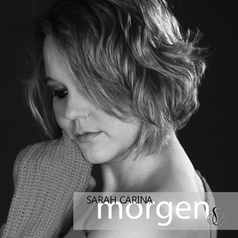 SARAH CARINA - Morgen (Fiesta/KNM)