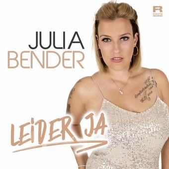 JULIA BENDER - Leider Ja (Fiesta/KNM)
