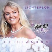 HEIDI JAHNS - Lichterloh (Fiesta/KNM)