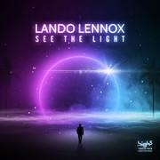 LANDO LENNOX - See The Light (High 5/Planet Punk/KNM)
