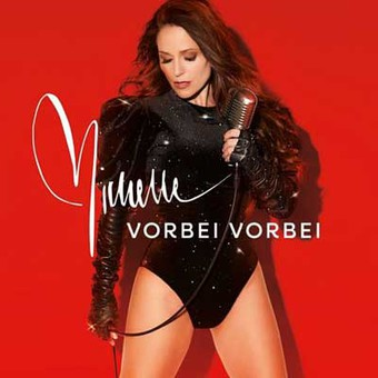 MICHELLE - Vorbei Vorbei  (Polydor/Universal/UV)
