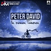 PETER DAVID - In Meinen Träumen (Fiesta/KNM)