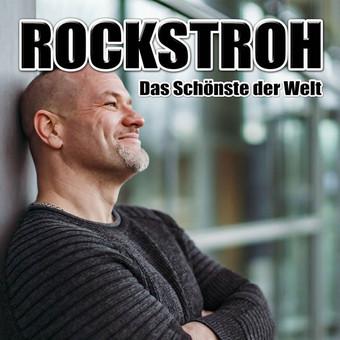 ROCKSTROH - Das Schönste Der Welt  (Rockstrohmusic/KNM)