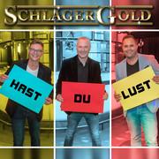 SCHLAGERGOLD - Hast Du Lust (Music Television)
