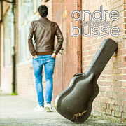 ANDRE BUSSE - Partymedley (Fiesta/KNM)