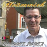 HUBERT ARETZ - Heämwieh (Fiesta/KNM)