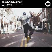 MARCAPASOS - What!? (TB Media/KNM)