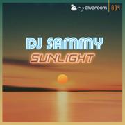 DJ SAMMY - Sunlight (2020) (MyClubroom)
