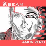 BEAM - Amun 2020 (FutureBase/KNM)