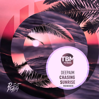 DEEPAIM - Chasing Sunrise (Tb Media/KNM)