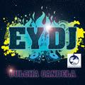 CULCHA CANDELA - Ey DJ (Urban/Universal/UV)