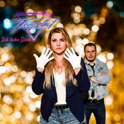 TEMPELHOF - Ich Liebe Dich (Fiesta/KNM)