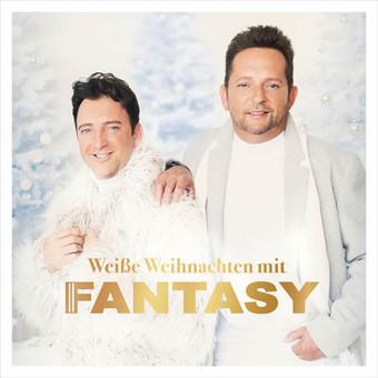FANTASY - Letzte Weihnacht (Ariola/Sony)
