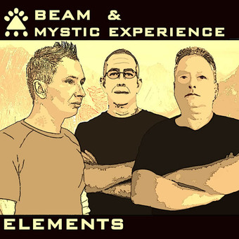BEAM & MYSTIC EXPERIENCE - Elements (BEAM-TRAXX/KNM)