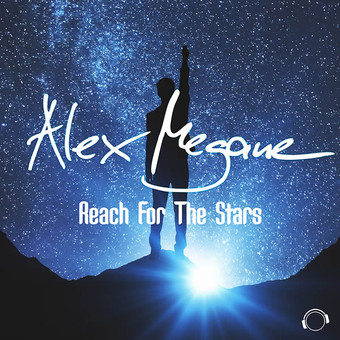 ALEX MEGANE - Reach For The Stars (Mental Madness/KNM)