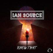 IAN SOURCE - Know That (Mental Madness/KNM)