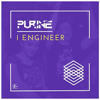 PURINE - I Engineer (Fadersport/KNM)