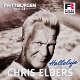 CHRIS ELBERS - Halleluja (Fiesta/KNM)