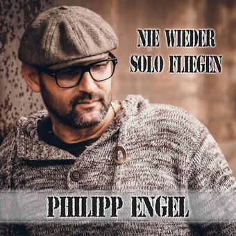 PHILIPP ENGEL - Nie Wieder Solo Fliegen (Fiesta/KNM)