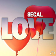 SECAL - Love (Mental Madness/KNM)