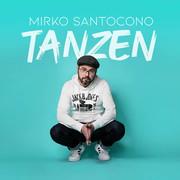 MIRKO SANTOCONO - Tanzen (Fiesta/KNM)
