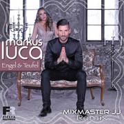 MARKUS LUCA - Engel & Teufel (Fiesta/KNM)