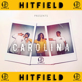 HITFIELD - Carolina (Tkbz Media/Virgin/Universal/UV)