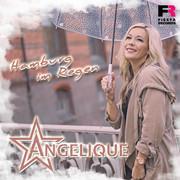 ANGELIQUE - Hamburg Im Regen (Fiesta/KNM)