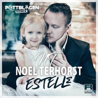 NOEL TERHORST - Estelle (Fiesta/KNM)