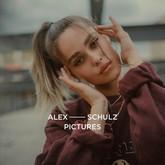 ALEX SCHULZ - Pictures (RCA/Sony)