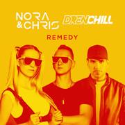 NORA & CHRIS x DRENCHILL - Remedy (You Love Dance/Planet Punk/NITRON music/Sony)
