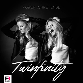 TWINFINITY - Power Ohne Ende (Fiesta/KNM)