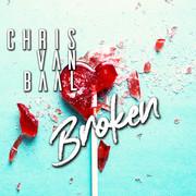 CHRIS VAN BAAL - Broken (Mental Madness/KNM)