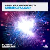 AIRWALK3R & VAN DER KARSTEN - Shining Pulsar (Future Sequence/Planet Punk/KNM)