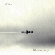 KTSN 21 - Wherever You Go (Kleeblatt/Feiyr)