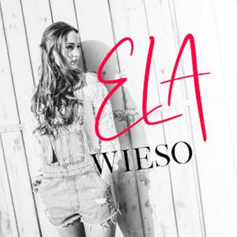 ELA - Wieso (Kontor/KNM)