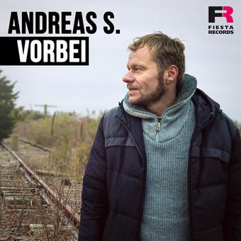 ANDREAS S. - Vorbei (Fiesta/KNM)