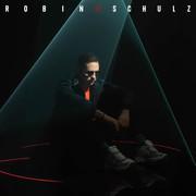 ROBIN SCHULZ & FELIX JAEHN FEAT. ALIDA - One More Time (Warner)