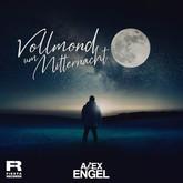 ALEX ENGEL - Vollmond Um Mitternacht (Fiesta/KNM)