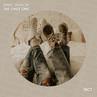 MARC REASON - The Only One (TB Clubtunes/Believe)
